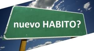 crear hábitos