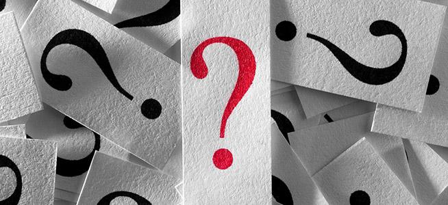 03 preguntas